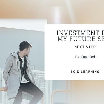 next step qualifications ww.bcid.co.uk